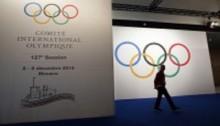 Olympics: A 28-sport cap dropped