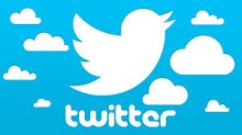 Twitter suspends 26/11 mastermind Hafiz Saeed\'s account