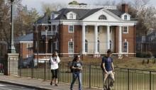 Rolling Stone clarifies its apology on UVA story