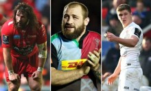 Rugby union: talking points from the European Rugby Champions Cup