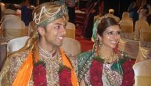 Shrien cleared of honeymoon murder of wife Anni