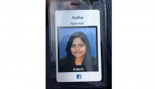 20-yrs old Jaipur girl gets Rs. 2.1cr offer from Facebook