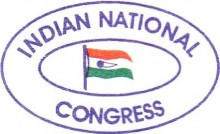Insurance bill set for nod, Cong signals support