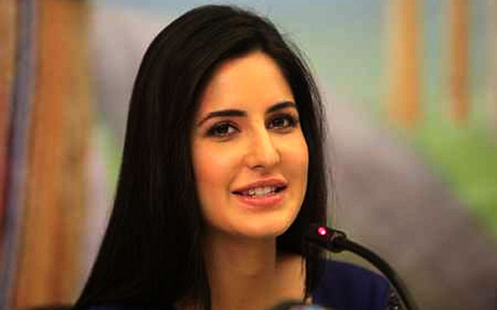 No profit-sharing for Katrina Kaif