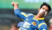 Senanayake, Williamson cleared