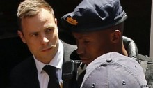 Pistorius prosecutors granted appeal