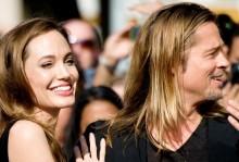 It's not just Angelina Jolie!