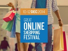 Google India\'s Great Online Shopping Festival kicks off