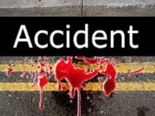 Women killed in Nilphamari road crash
