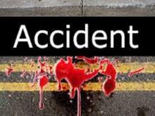 Women killed in Nilphamari road crash