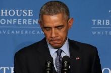Some of CIA\'s Harsh Methods Were \'Brutal\': Barack Obama