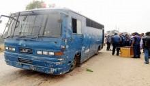 5 JMB militants on 3-day remand
