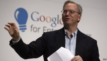 Google to shut Spanish news service