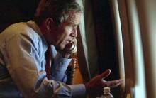 President George W Bush \'knew everything\' about CIA interrogation