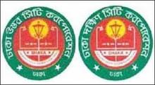 Govt appoints 2 administrators for DCC
