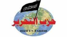 Three Hizb-ut-Tahrir men arrested in Badda