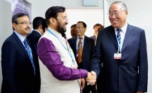 India Very Important Player in Climate Talks: US