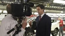 Miliband: Cutting deficit is 'part of Labour's mission'