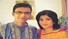 Sagar-Runi murder accused released on bail
