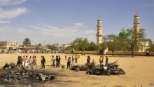 Jihadist violence \'killed 5,000 in November