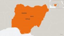 Twin blasts kill at least 40 in Nigerian city of Jos on Thursday