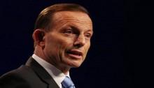 Australian PM backs Aboriginal recognition