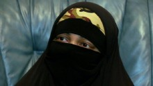British Mother Jailed for Terror Posts on Social Media