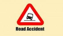 Probe body formed over Joypurhat train accident