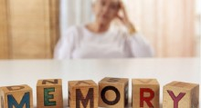 Memory lapses in well-educated may signal stroke risk