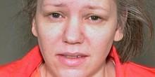 Arizona drops murder charges against Debra Milke