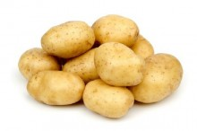 Brothers Convicted For Intentionally Destroying Potatoes