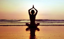 United Nations Declares June 21 as \'International Day of Yoga\'