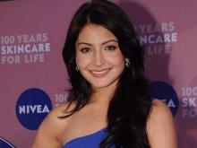 Anushka Sharma\'s nickname is \'Nusheshwar'