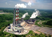 Bangladesh proposes joint venture power plant in India