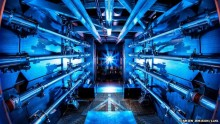 Top 10 physics breakthroughs listed