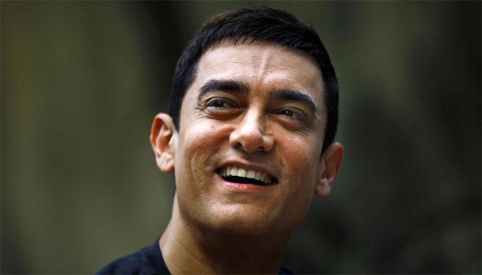 Aamir Khan loses appetite over 'PK' release