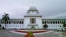 High Court summons 26 school heads