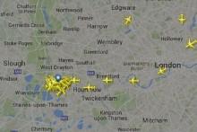 Flights chaos: Transport Secretary faces MPs\' questions