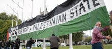 Palestinians seek end-of-occupation vote this week