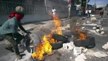 Haiti prime minister resigns amid political crisis