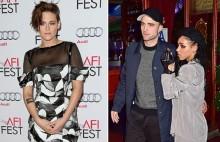 Kristen disses FKA twigs: Calls Robert's girlfriend 'fugly'