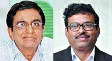 Supreme Court summons Prothom Alo Editor Matiur and joint editor Mizan