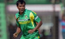 Rubel gets 4-week anticipatory bail