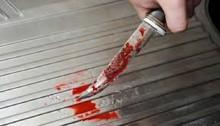 Miscreants kill Security guard in Mirpur
