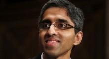 Vivek Murthy: US Senate approves surgeon general