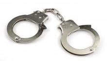 2 robbers arrested in Debidwar