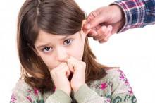 Don\'t punish kids for lying, it will make them lie more
