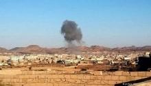 At least 25 people killed in Yemen suicide car bombings