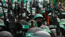 Hamas removed from EU\'s terrorism blacklist
