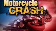 2 killed in a bus-motorbike crash at Barguna